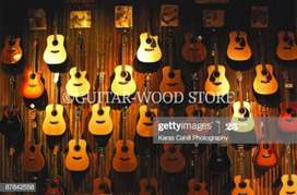 acoustic guitars (box packed)+bag+10 extra strings+ 2belts free+warnty