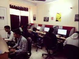 Data Entry, Computer Operator, Back Office & Freshers for SEO