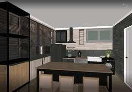 Tukang Design Interior