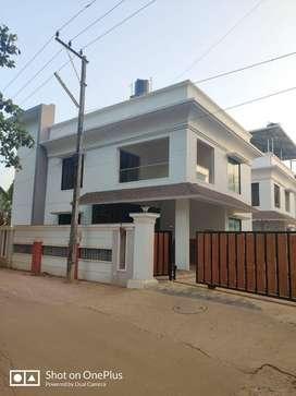 4Bedrooms 4Baths, Independent House/Villa for Sale