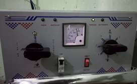 Stabilizer 5kw for ₹6000