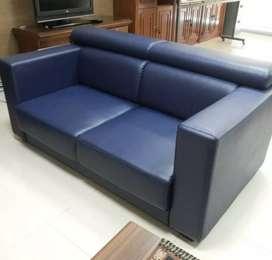 Melayani service sofa, jok, kursi panggilan