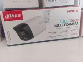 Jual Kamera Full color 2Mp