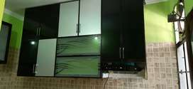 ACP kitchen