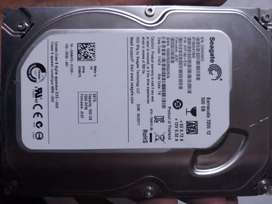 Harddisk 500gb seagate Hdd internal