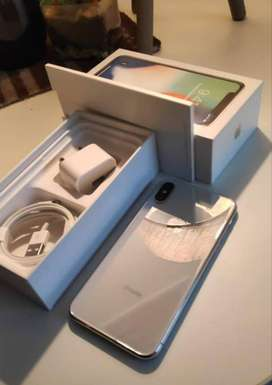 Excellent Condition of i phone all models with box & all accessories