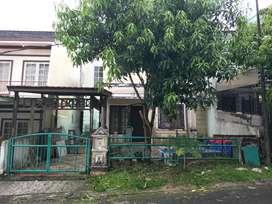 Dijual rumah di BALIKPAPAN BARU PERUM ORLANDO