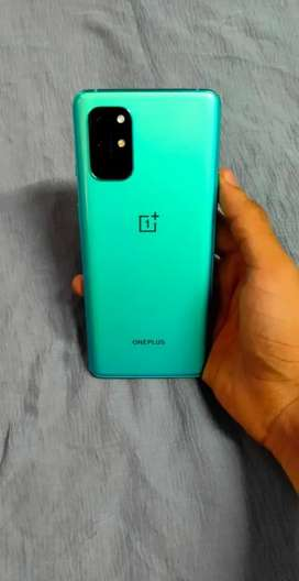 Exclusive clearance for Diwali for one plus at special price