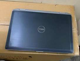 Dell Core i5 RAM 8GB New Condition Laptop One hand Use All ok 100%