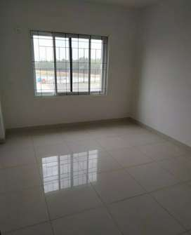 Semi furnished 2bhk ready to move for sale behind RGA Techpark area