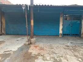 स्थान : सावित्री नगर , सनिगवां रोड , हनुमान मंदिर के पास / गुरु हरि रा