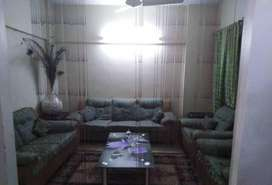 3 Bed DD West Open Flat for Sale in Block 7 Gulistan-e-Jauhar