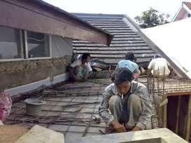 tukang bangunan,bangun baru,renovasi,cut and file
