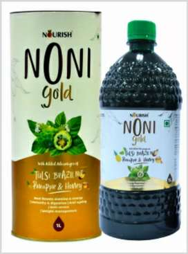 Noni Gold 1000ml