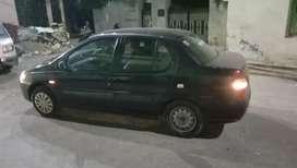 Tata Indica 2007 Diesel 900000 Km Driven