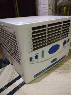 Bajaj cooler low price fixed rate