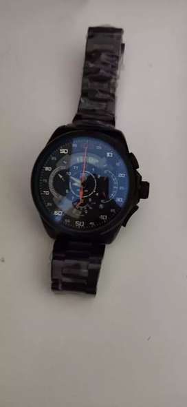 Brand new mercedes sls watch for sale at rs 3500
