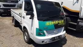 Tata Super Ace Jakarta Diesel
