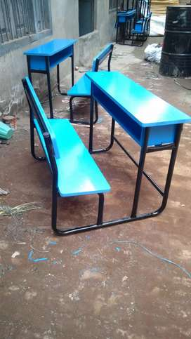 Schools Furnitures
