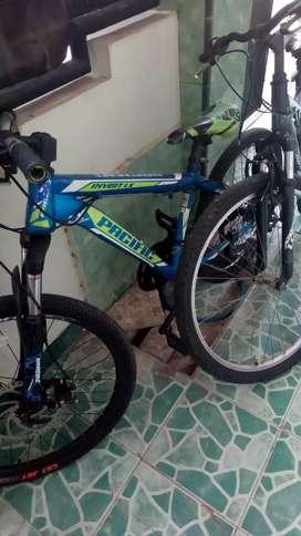 Jual sepeda anak