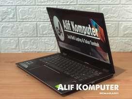 Lenovo Flex 5 Core i5 8250U SSD 256GB RAM 8GB NVIDIA 940MX