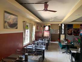 Running Restaurant / Hotel for sale in Electronic city Bangalore