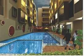 2 BHK Luxury Apartments for Sale in Kundalahalli at Saranya Soham