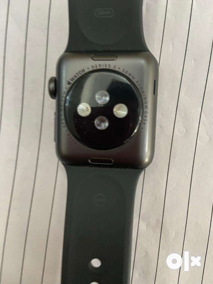 Apple watch series 3 0