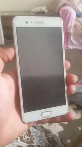 Imi mars 5 good phone 2gb