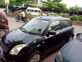 Swift car in very awsome condition