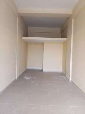Ulwe - corner shop for sale on 30/24 mtrs road - ready possession