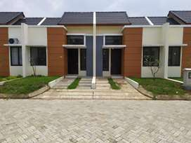 rumah murah di bali resort harga 300jtan promo subsidi biaya kpr 20 jt