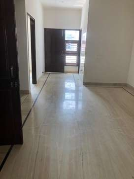 2 bhk room set for rent