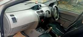 Tata Vista 2010 Petrol Good Condition