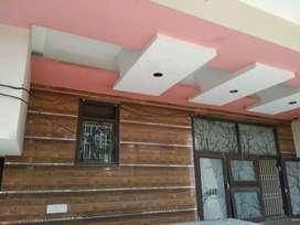 150 gaj 2 bhk Builder Floor for sale in Pallav Puram Phase-1