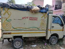 Good Condition in Tata Ace Chhota Hatti (2012)