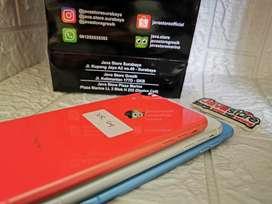 Iphone XR 64Gb harga termurah bergaransi
