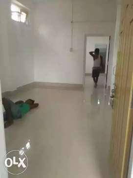 Mandir only for rent... 24 running  water