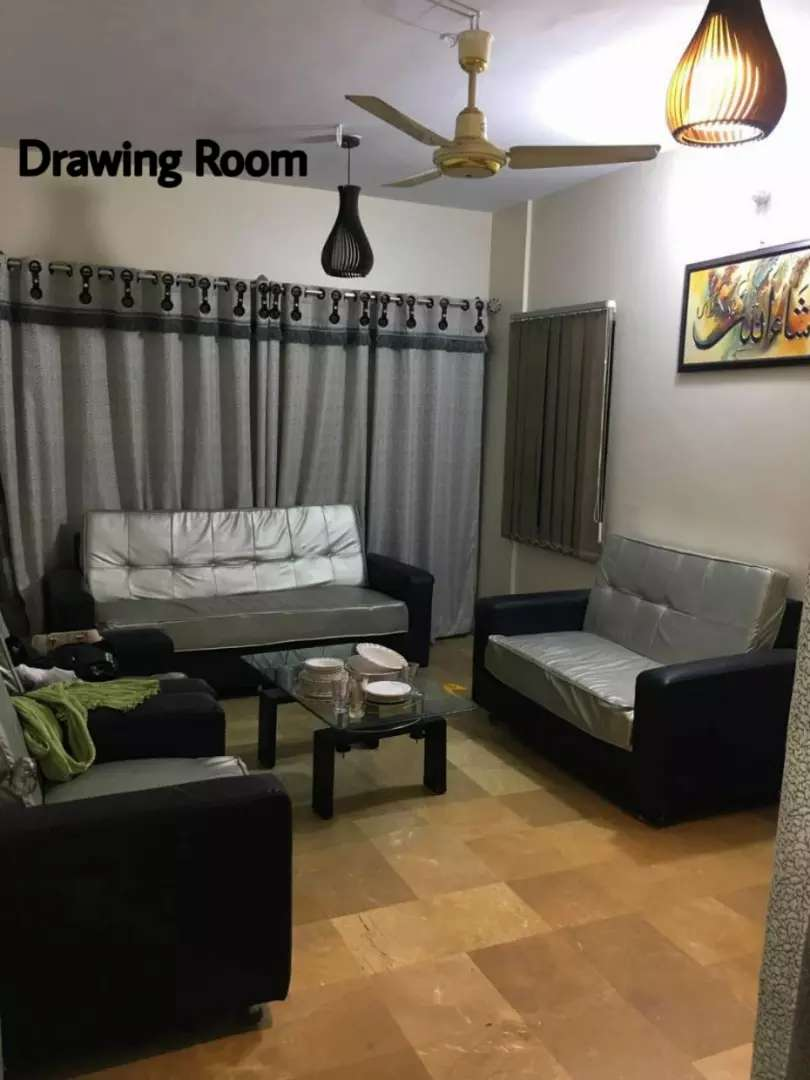 Appartment for Sale at G. Johar blk 7 0