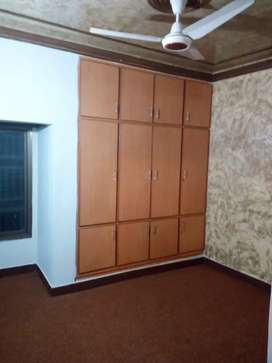 G11/4 Fully Renoveted Housing  E type Flat for Sale First floor