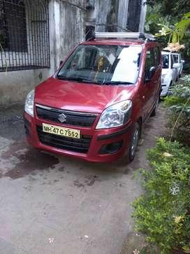 Wanted Immediately OLA/UBER Drivers at Tahkur Village