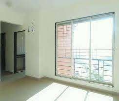 1 BHK apartment available on rent
