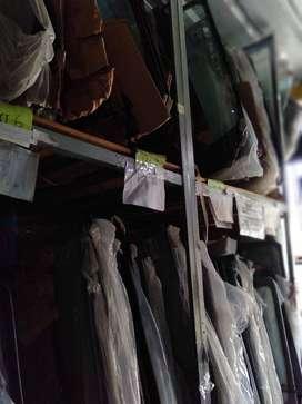 Kaca Mobil Bmw E46 Kaca Mobil