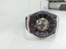 Guess Brand watch