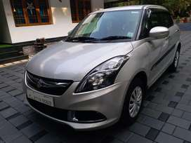 Cvt automatic,neat interiors,show room condition ABS
