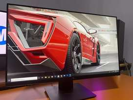 """Dell P2219H IPS LED monitor """"22 Inch"""" Borderless HDMI 2018 Manufactor"""