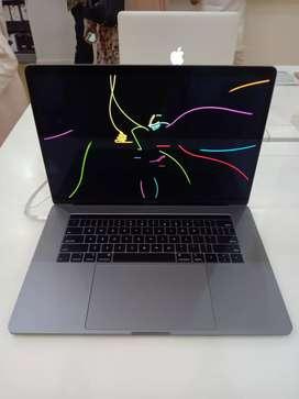 Credit macbook pro 15 inci garansi iBox