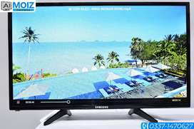 """42""""Android Smart Led TV in Lahore"""