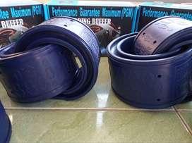 Blue Damper Sport Damper,bantalan per untuk kurangi ayunan pd mobilmu