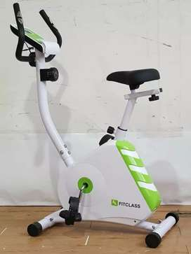 Sepeda magnit FC 88# Warna baru
